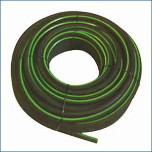 AirOxi Tube - Algae Resistant Tube