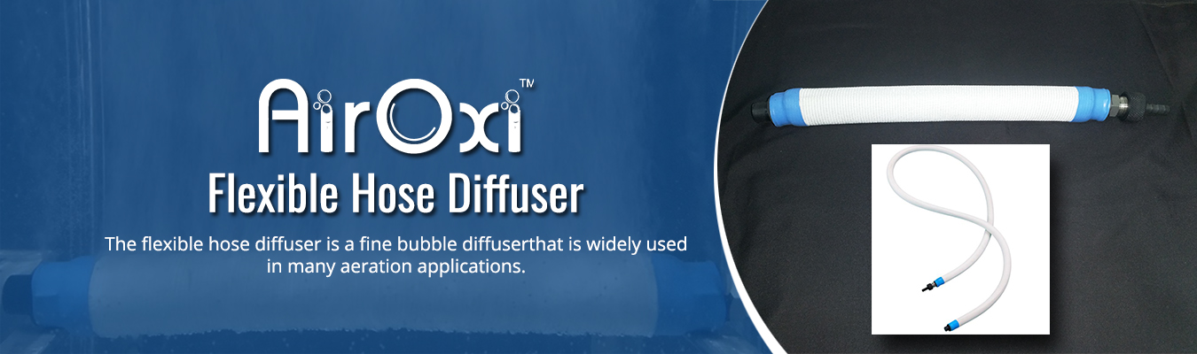 AirOxi-Flexible-Hose-Diffuser-AirOxi-Tube