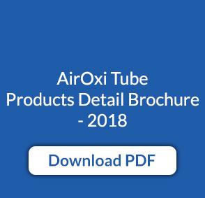 AirOxi Scorpion Aerator and Airoxi Blower